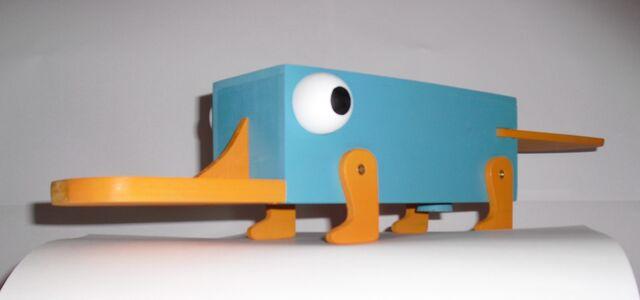 File:Perry bank - posing.jpg