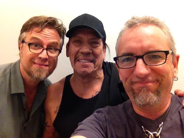 File:Machete, Dan and Swampy.jpg