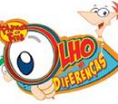 Olho nas Diferenças