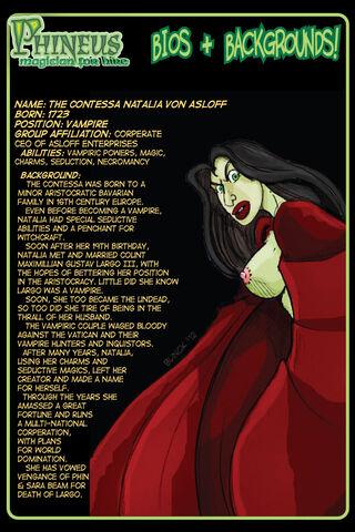 File:20120831-Contessa-Bio.jpg