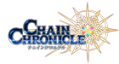 Wiki Chain Chronicle