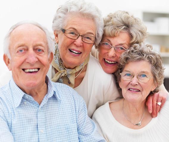 File:Elderly People.jpg