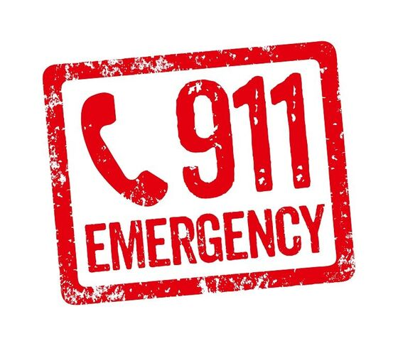 File:911 Emergency.jpg