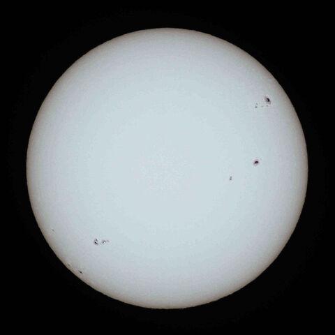 File:Sun white.jpg