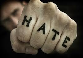 File:Hatred.jpeg