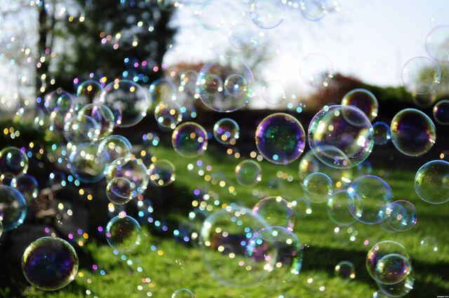 File:Bubbles.jpg