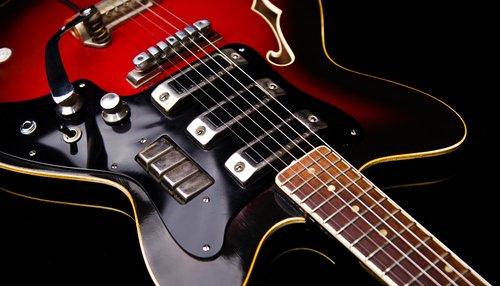 File:Rock Music.jpg