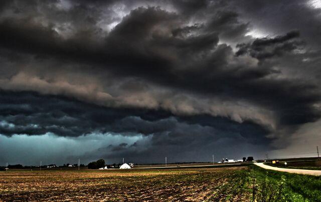 File:Storm Cloud.jpg