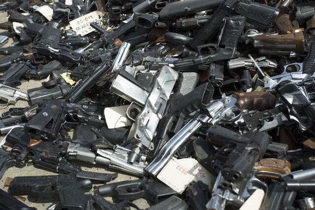 File:Weapons.jpg