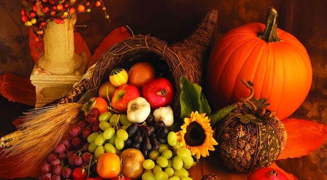 File:Thanksgiving.jpg