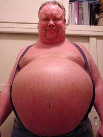 File:Fat People.jpeg