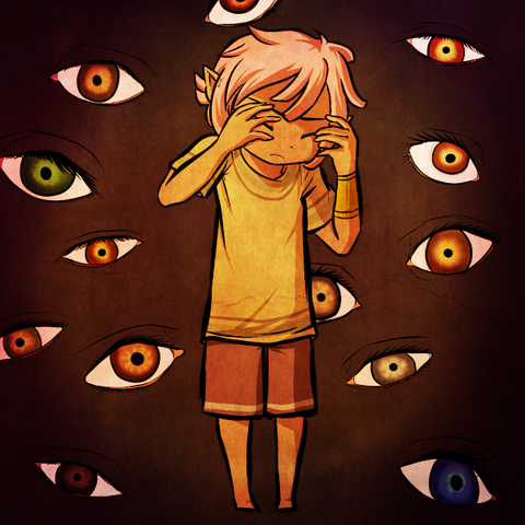 File:Scopophobia.png
