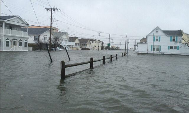 File:Flooding.jpg