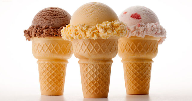File:Ice-Cream.jpg