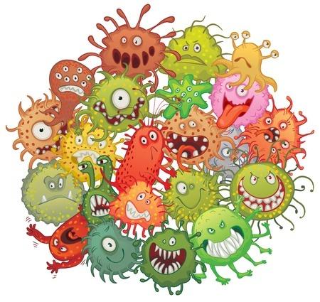 File:Germs.jpg