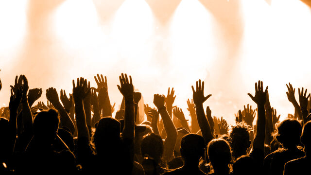 File:Worship2.jpg