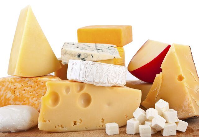 File:Many Cheese.jpg