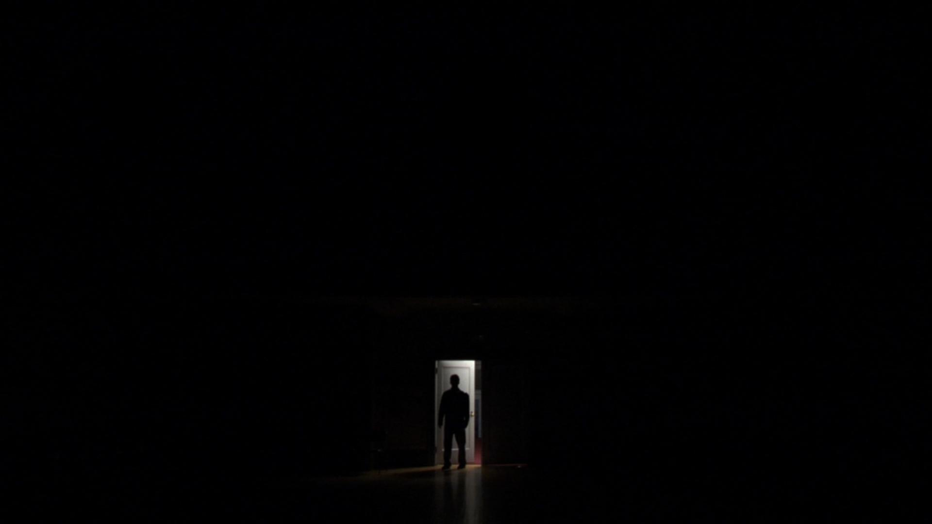 Výsledek obrázku pro dark