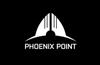 Phoenix Point Wiki