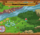 Duri Forest