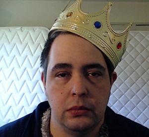 File:King-carlito-300.jpg