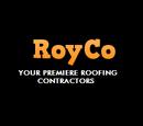 Royco Construction