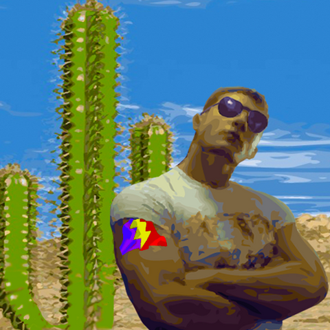 File:Phone losers rth cactus cactus by robrayburn.png