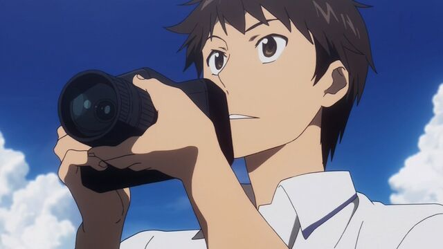File:Kazuya maeda-1-39.jpg