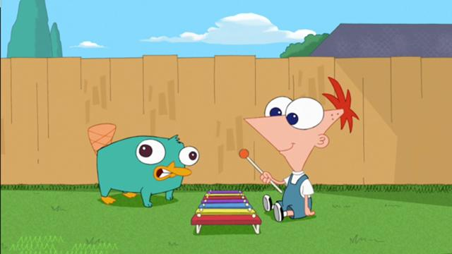 File:Baby Phineas and Baby Perry.jpg