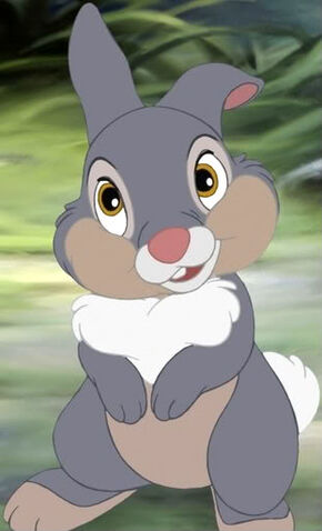 File:Thumper (4).jpg