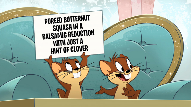 File:The Goofy Gophers (5).png