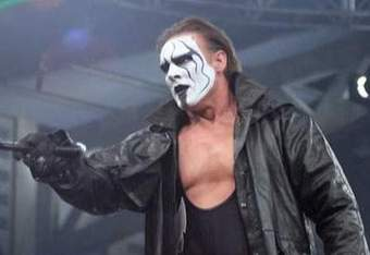 File:Sting2 crop 340x234.jpg