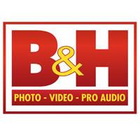 File:BH-Logo-Small.jpg