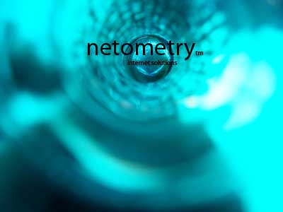 File:Netometrylowertable.jpg
