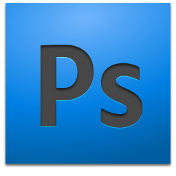 File:Photoshop CS4 Logo.png