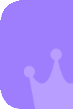 File:Diamond-crown.PNG