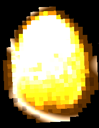 File:Golden.png