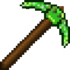 Creep Pickaxe