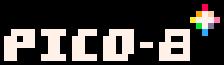 Pico-8 Wiki