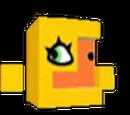 Picasso Block