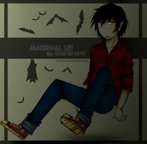 File:Tumblr m7soidkaNo1rb8mg1o1 500.png