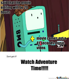 Adventure-time-bmo o 435188