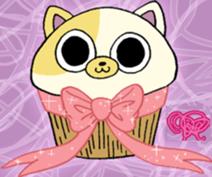 212px-Cupcake Cake the cat