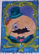 133px-Adventure time cinnamon bun by kthept-d4lbh4u