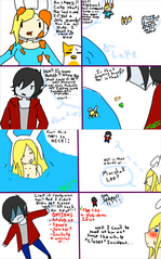 At fiolee random ass comic by chihuahua96-d529k4z