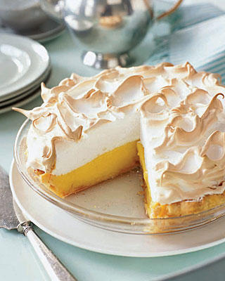 File:Lemon-meringue-pie slideshow image.jpg