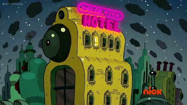 File:Dolce Vita Hotel.png