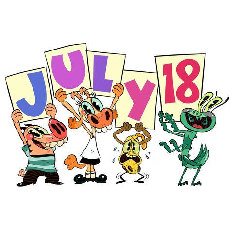 File:July 18.jpg