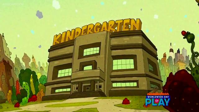 File:Kindergarten.png