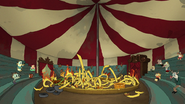 The Ding-A-Ling Circus (160)
